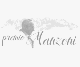 Zamboni vince il Premio Manzoni Romanzo Storico 2015