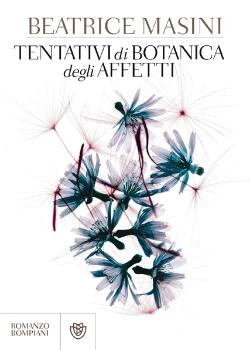 A Beatrice Masini il Premio Manzoni Romanzo Storico 2013