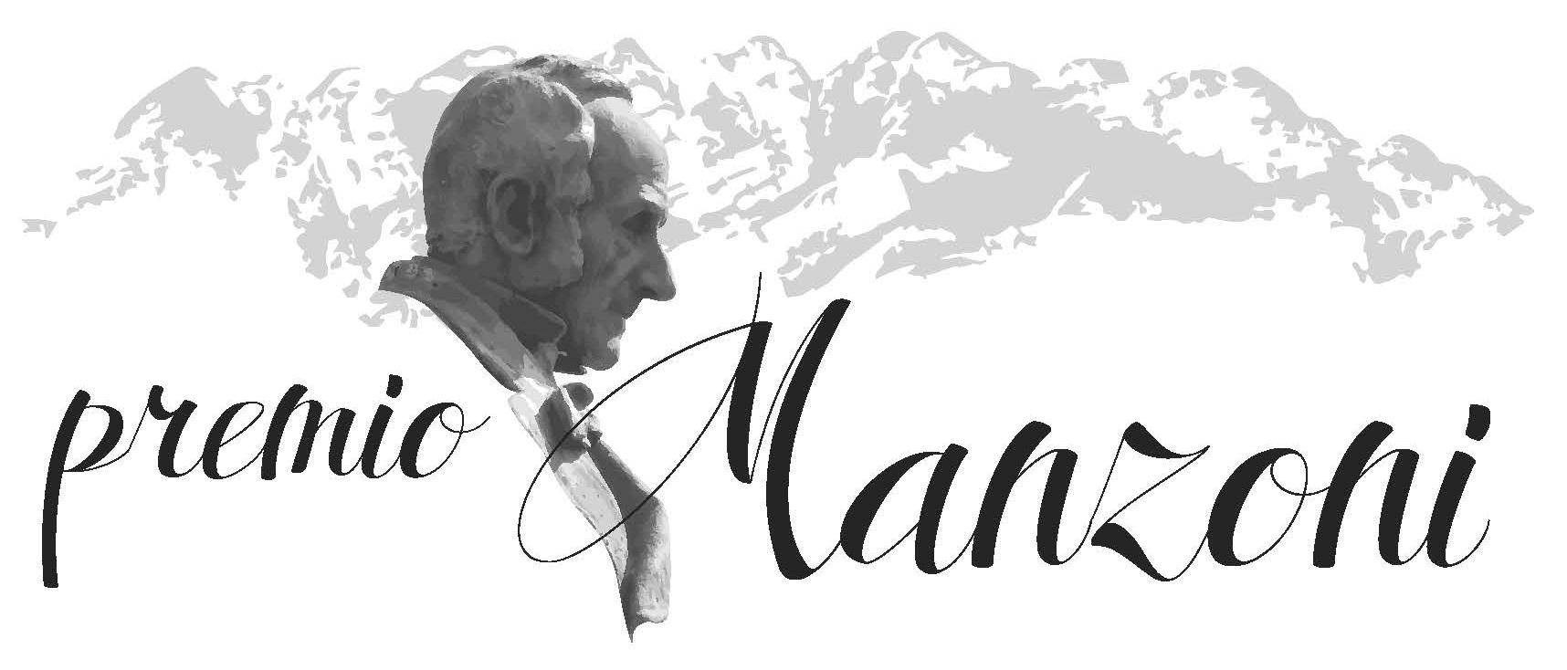 Premio Letterario Internazionale Alessandro Manzoni