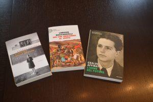 premio manzoni 2016 presentazione finalisti libri