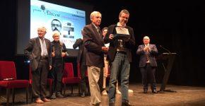 premio-manzoni-romanzo-storico-2016-andrea-tarabbia
