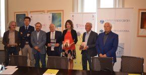 premio-manzoni-romanzo-storico-2017-conferenza-stampa