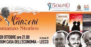 rettangolo_romanzo_storico1