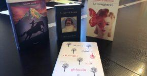 premio-manzoni-romanzo-storico-2018-conf-stampa-giugno-3