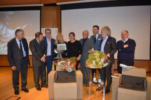 premio-manzoni-carriera-de-andre-2018-gruppo-palco-1