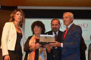 premio-manzoni-romanzo-storico-2018-finale-attanasio-targa