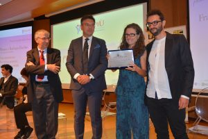 premio-manzoni-romanzo-storico-2019-paccagnini-motta-memo-borlini