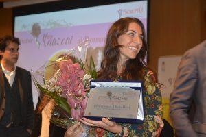 premio-manzoni-romanzo-storico-2019-premio-diotallevi