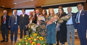 premio-manzoni-romanzo-storico-2019-premio-gruppo
