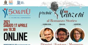 slide_premio_manzoni_2020_1-2