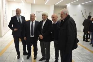 premio manzoni 2017 manfredi gruppo confcommercio