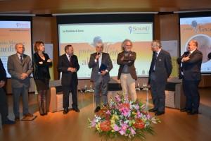 premio manzoni 2017 manfredi gruppo premiazione