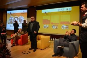 premio manzoni romanzo storico 2017 baldini