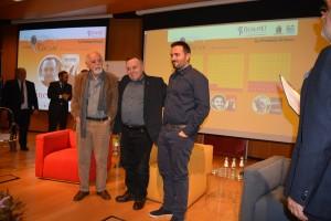 premio manzoni romanzo storico 2017 finalisti calligarich baldini callieri