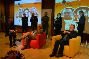 premio manzoni romanzo storico 2017 saluti