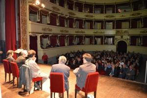 pm 2015 teatro