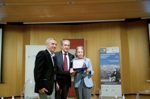 premio manzoni 2014s-4-2