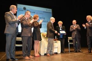 premio manzoni carriera 2016 maraini premiazione1